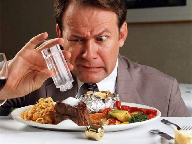 Кислотосодержащая пища.jpg