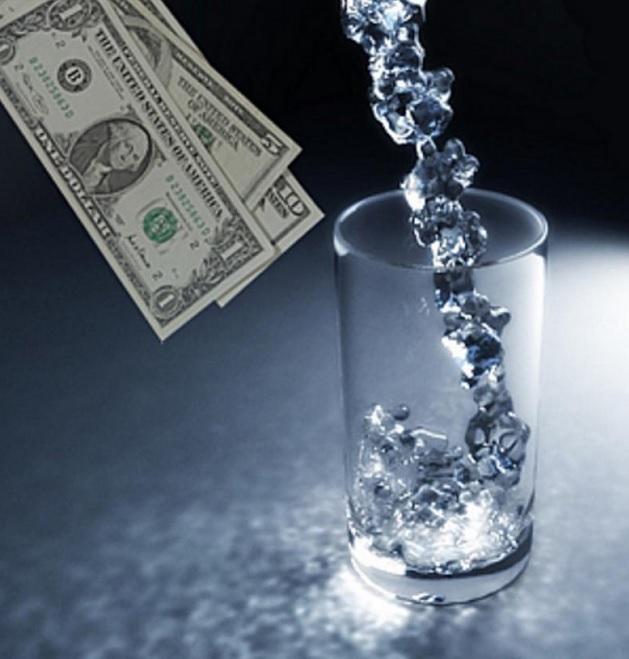 Цена воды.jpg