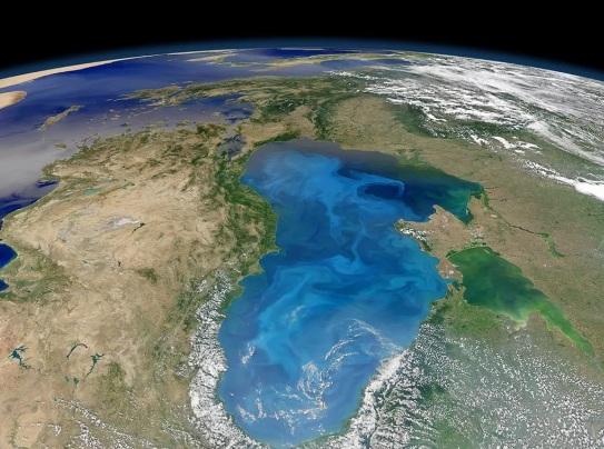 Черное море.jpg
